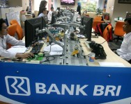 Kemenaker Gandeng BRI Optimalkan <i>Innovation Room</i>