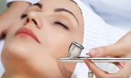 Facial Oxygen, Treatment Kecantikan ala Artis Hollywood