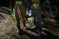 Ex-Thai Navy Seal Dies in Cave Rescue: Official