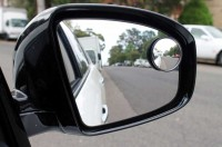 Spion Multivex, Bantu Perkecil Area <i>Blind Spot</i>