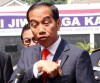 Jokowi May Announce His VP Pick in the Last Day of Registration: Pramono