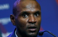 Operasi Hati Abidal Legal