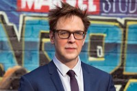 James Gunn Dipecat dari Proyek Guardians of the Galaxy Vol 3