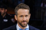 Ryan Reynolds Siapkan Film Parodi Home Alone, Stoned Alone