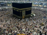 Indonesians Urged to Follow Hajj Rules