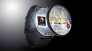 Qualcomm Chipset Wearable Bulan Depan?