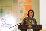 Govt to Support Export-Oriented Processing Industry