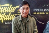 Yovie Widianto: Jangan