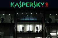 Global Transparency Initiative Jadi Bantahan Kasperky Lab Soal Tuduhan