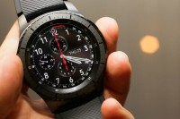 Samsung Sulap Gear Jadi Galaxy Wearable