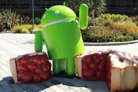 Google Siapkan Android 9 Go