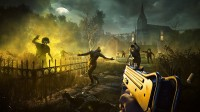 Far Cry 5 Ikut Pasang Mode Zombie