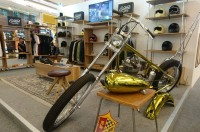 Penggiat Budaya Kustom, Eksis di <i>Custom Collaboration</i>