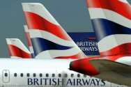 380 Ribu Data Pelanggan British Airways Dicuri