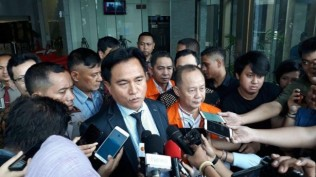PBB Hasn't Endorsed Any Presidential Candidate: Chairman