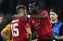 MU Libas Young Boys 3-0