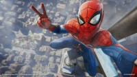 Laris Manis, Spider-Man Terbaru Kalahkan God of War