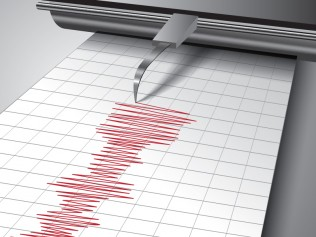 Tsunami Warnings Revoked after Strong Quake in Central Sulawesi