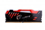 Colorful Pamer RAM DDR4 Seri Gaming
