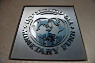 Indonesia to Raise Four Issues in IMF-World Bank Annual Meetings