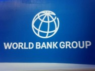 736 Million People Still Live in Extreme Poverty: World Bank