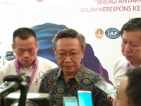 Industri Laboratorium Pengujian Percepat Implementasi Industri 4.0