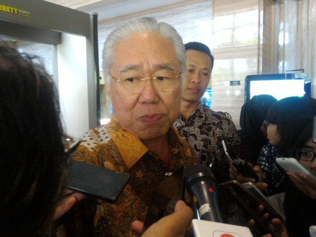 Indonesia to Participate in China International Import Expo