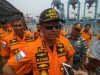 Search for Victims of Lion Air Crash Extended by 3 Days