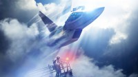 Ace Combat 7 Siap Mengudara Bawa Collector's Edition