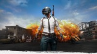 Metro TV Gelar Turnamen PUBG Internal