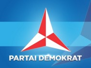 Demokrat: Pileg <i>First</i>, Demokrat <i>First</i>