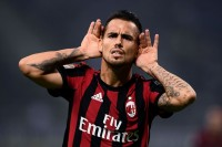 Suso Tanggapi Ketertarikan Real Madrid