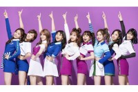 Twice Pecahkan Rekor YouTube