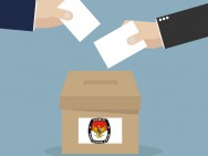 KPU Ready to Prevent Cyber Attacks during Elections