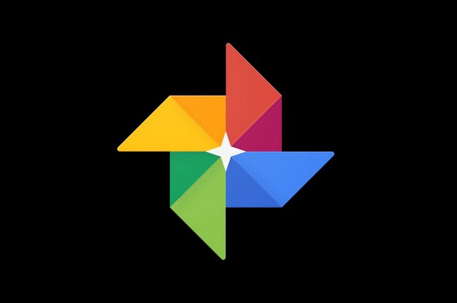 Google Photos Didukung Mode Backup Express