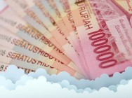 Indonesia's Budget Deficit Stands at 1.95% of GDP in November 2018