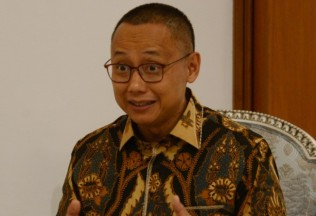 PAN Denies Division over Presidential Election