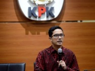 Several Waskita Karya Officials Summoned by KPK