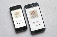 Apple Gencar Promosi Music via Android