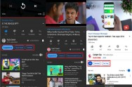 YouTube Uji Kendali Autoplay