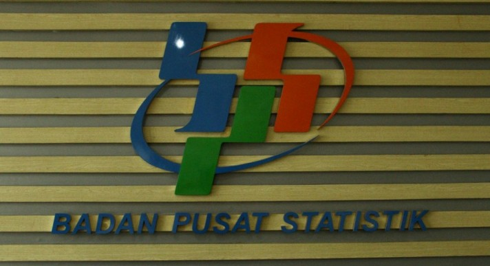 Indonesia Records 0.62% Inflation in December 2018