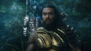Aquaman Pecahkan Rekor Box Office Wonder Woman