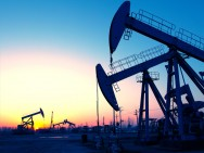 ICP Down to $54.81 Per Barrel in December