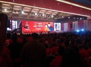 PDIP Commemorates Its 46th Anniversary