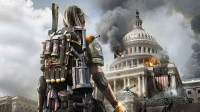 Ini Spesifikasi Tom Clancy's The Division 2