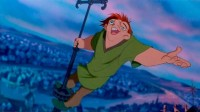 Disney Siapkan Film Adaptasi The Hunchback of Notre Dame Versi Live-Action