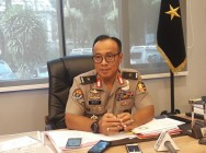 Police to Secure Ahok Release