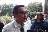 Imam Nahrawi Questioned as Witness in Bribery Case
