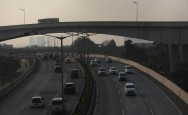 Govt Urged to Review Trans-Java Toll Road Tariff Scheme