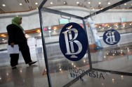 Official Reserve Assets High Enough in January: Central Bank
